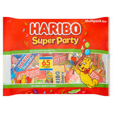 HARIBO Super Party Multipack 1040g