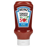 Heinz Tomato Ketchup 625g