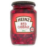 Heinz Red Cabbage in Sweet Vinegar 710g