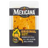Mexicana Original Hot! 200g