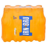 IRN-BRU 8 x 250ml Bottles