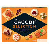 Jacobs Selection 300g