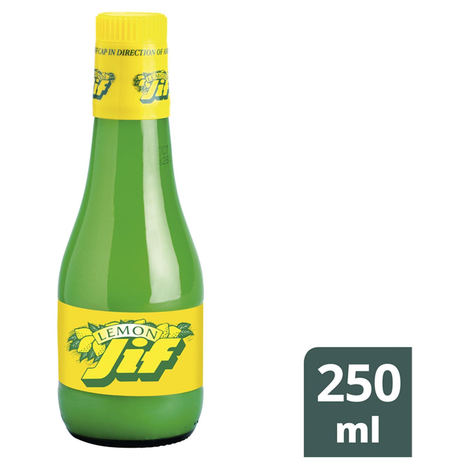 Juice +