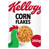 Kellogg's Corn Flakes 250g