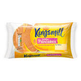 Kingsmill 6 Scotch Pancakes