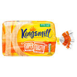 Kingsmill Super Toasty 750g
