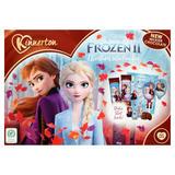 Kinnerton Disney Frozen II Christmas Selection Box 98g
