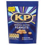KP Original Salted Peanuts 1kg