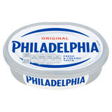 Philadelphia Original Soft White Cheese 180g