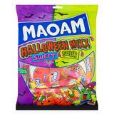 MAOAM Halloween Mixx Sweet & Sour 400g