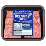 Malcolm Allan Breakfast Lorne 390g