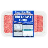 Malcolm Allan Breakfast Lorne 260g