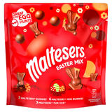 Maltesers Chocolate Easter Mix 270g
