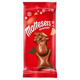 Maltesers Reindeer Chocolate Christmas Treat 29g
