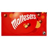 Maltesers Fairtrade Chocolate Box 360g