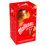 MALTESERS® MaltEaster Mini Bunny 80g