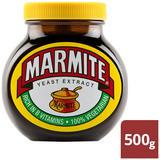 MarmiteYeast Extract500g