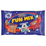 McVitie's 16 Fun Mix 320g