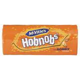 McVitie's Hobnobs 300g