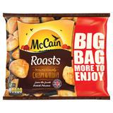 McCain Roasts 1.4kg