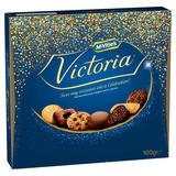 McVitie's Victoria 100g