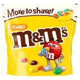 M&M's® Peanut 268g