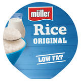 Müller Rice Original 180g