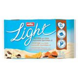 Muller Light Fat Free Yogurts with Chocolate Sprinkles 6 x 160g