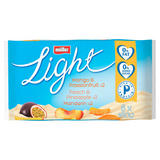 Muller Light Fat Free Citrus Yogurts 6 x 160g