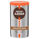 NESCAFÉ AZERA Americano Instant Coffee 100g