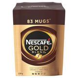 NESCAFÉ GOLD BLEND Instant Coffee Refill 150g