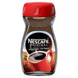 NESCAFÉ Original Instant Coffee 300g