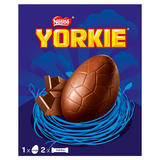 Yorkie Large Egg 272g