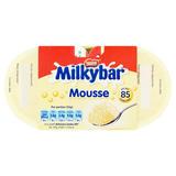 Milkybar Mousse 4 x 55g (220g)