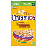 Cheerios Honey 565g