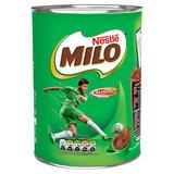 Milo Activ-Go 400g