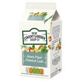 New Covent Garden Soup Co. Maris Piper Potato & Leek 600g