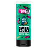 Original Source Tingly Mint & Tea Tree Shower 500ml
