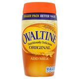 Ovaltine Original 500g