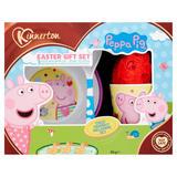 Kinnerton Peppa Pig Easter Gift Set 45g