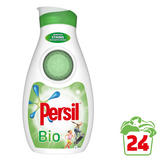 Persil Bio Washing Liquid 24W 840 ML