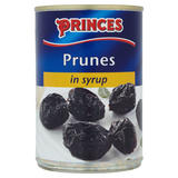 Princes Prunes in Syrup 420g