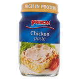 Princes Chicken Paste 75g