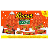 Reese's Peanut Butter Lovers Collection Selection Box 285g