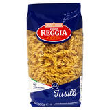 Pasta Reggia Fusilli 1kg