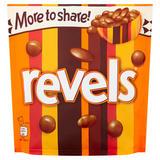 REVELS® 173g