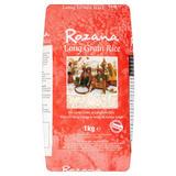 Rozana Long Grain Rice 1kg