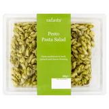 S:a:l:a:d:s Pesto Pasta Salad 600g