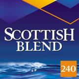 Scottish Blend Original Tea Bags 240