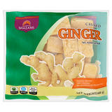 Shazans Crushed Ginger 400g
